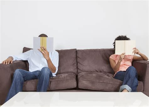 couple on sofa all you need to know about renting with a significant