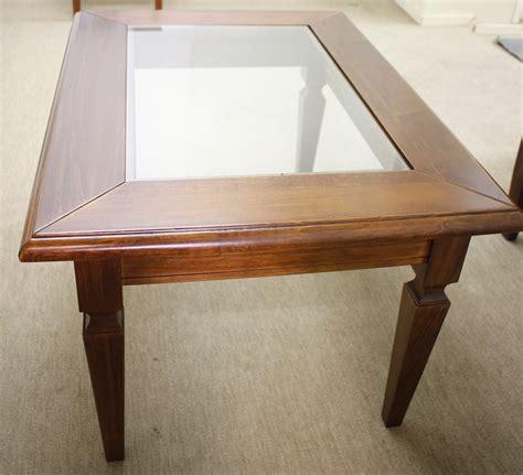 tavolo per salotto tavolo tavolo da salotto scontato 43 tavoli a