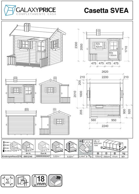 casetta in legno da giardino per bambini casetta per bambini da giardino in legno abete naturale