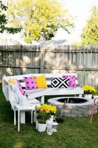 meuble de jardin pas cher 234 tre le designer de espace