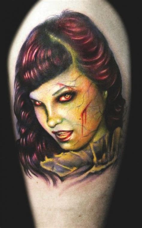 tattoo girl liz 139 best images about pinup girl tattoos on pinterest
