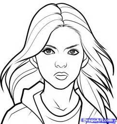 drawing games how to draw katniss everdeen katniss everdeen hunger