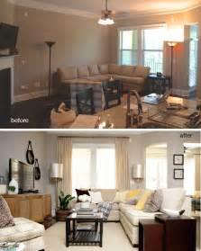 Arrange furniture in a large living room how to arrange the furniture