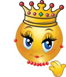 queen clipart free download clip art free clip art clipart library