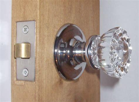 Glass Door Knobs Cheap Cheap Glass Door Knobs Glass Door Knob Home Design