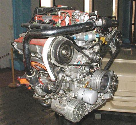 service manual 1985 maserati biturbo engine repair vacuum system install 1985 maserati