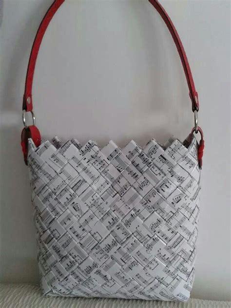 Tas Ransel Bottega Backpack 17 best images about wrapper borse on