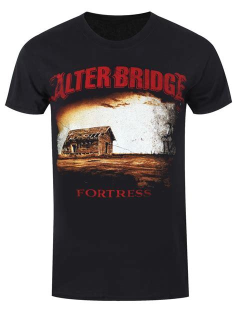 Sweater Alter Bridge 1 alter bridge fortress s black t shirt new official ebay