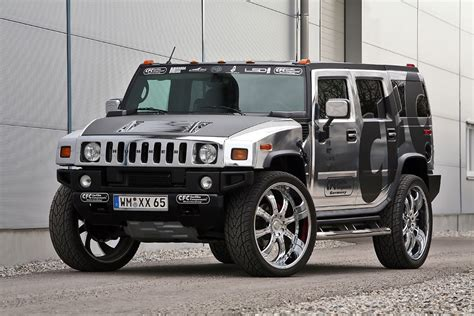 Hummer Jeep Cars Club Hummer