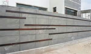 Contemporary Bathroom Tiles Design Ideas by Application Of Natural Stone On Interior Exterior Walls Floor