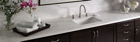 corian bathroom countertop bathroom vanities kb kitchen and bath concepts