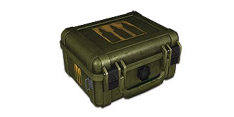 ammo box battlefield play4free wiki fandom powered by wikia image ammo box p4f png battlefield wiki fandom powered by wikia