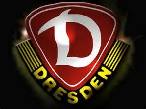 dynamo dresden kuchen dynamo dresden 3d logo bilder dynamo dresden 3d logobild