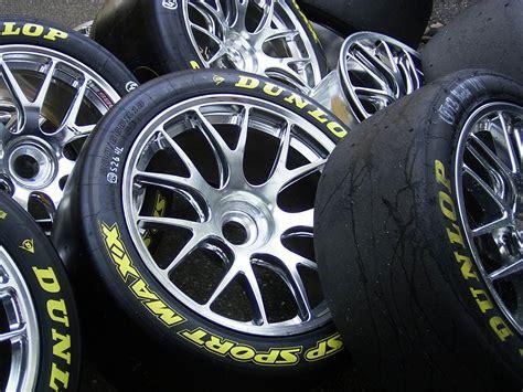 Motorradreifen Marken by Dunlop Reifenhersteller