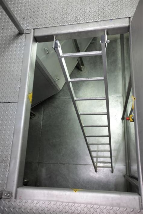 Ways to Put in a Floor Door Hatch   Home Guides   SF Gate