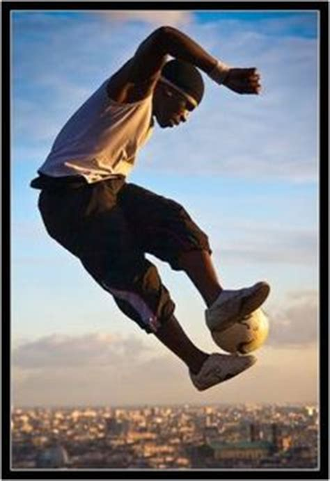 best soccer freestyler in the world 1000 images about soccer tricks on soccer