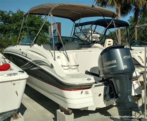 hurricane deck boats for sale texas used hurricane deck boat boats for sale boats