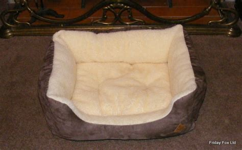 horse blankets for beds dog beds kalahari dog bed from friday fox witney horse