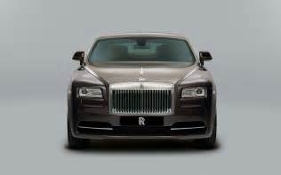 new rolls royce cars rolls royce wraith look new cars reviews