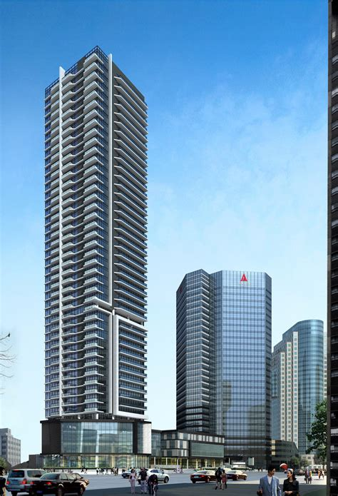 appartments in winnipeg it s transformative tallest building in winnipeg eyed for main and graham