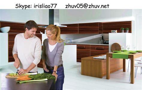 möbel elmshorn wohnzimmer ideen braun
