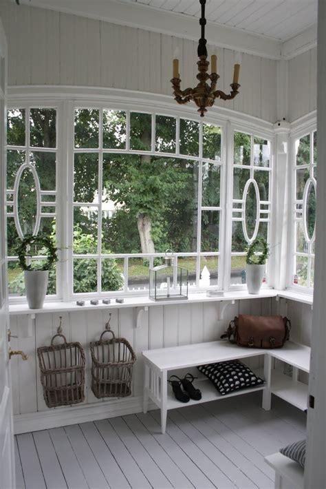 All Season Porch Ideas 1000 Ideas About All Season Porch On Sun Room
