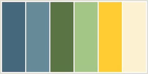 yellow color shades vanilla yellow color palette 20 most olives blue colors and colors on pinterest