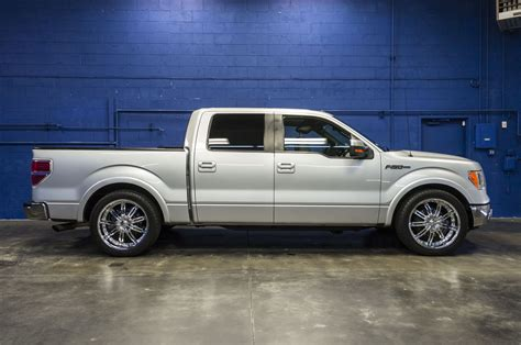2010 ford f150 for sale 2010 ford f150 crew cab for sale upcomingcarshq