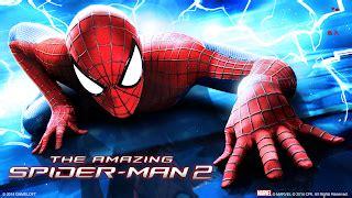 the amazing spider man 2 v1.2.0m mega mod apk+data