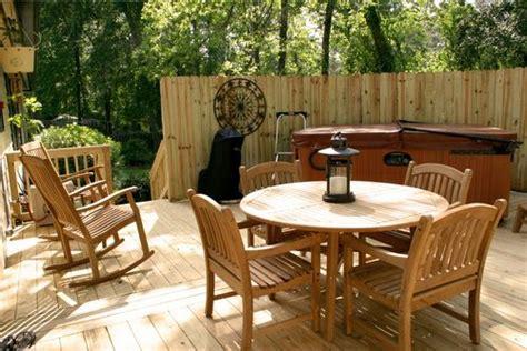 Mojos Backyard Tallahassee by Tallahassee Florida Home Maintenance Electrical Repair