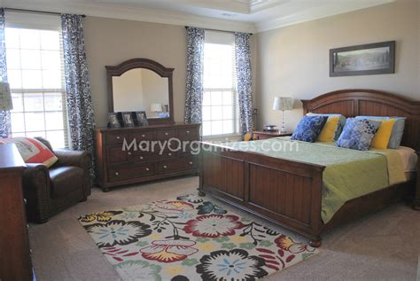 my master bedroom my master bedroom creatingmaryshome com