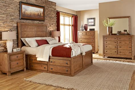 mexican bedroom furniture bedroom remarkable rustic bedroom sets design for bedroom
