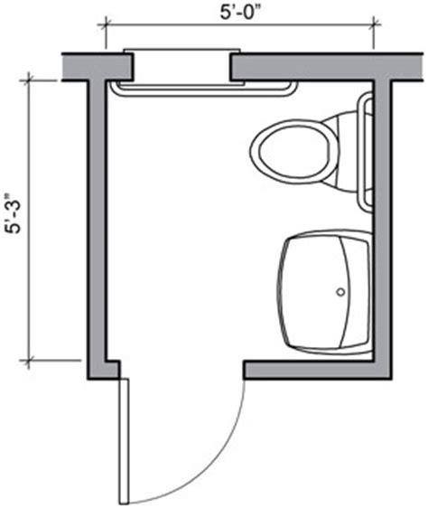half bath floor plans bathroom floor plans bathroom floor plan design gallery