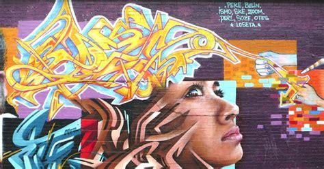 new york graffiti art gallery gotham s greatest graffiti slide 4 ny daily news