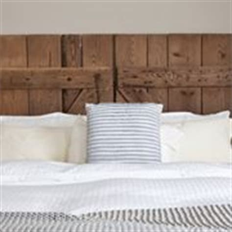 spalliera letto ikea testiere letto a cuscino letti
