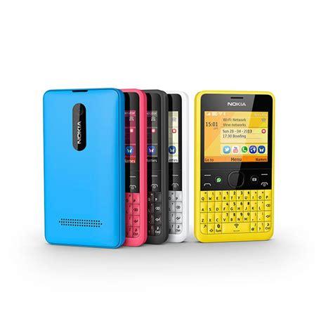 nokia asha 210 supported themes asha 210 le t 233 l 233 phone azerty de nokia