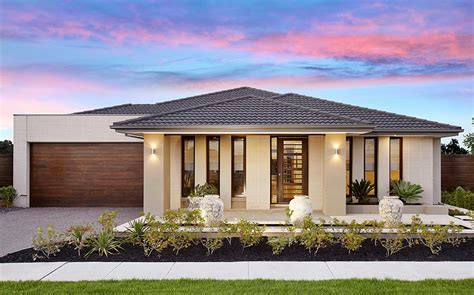 the fortitude home browse customisation options metricon