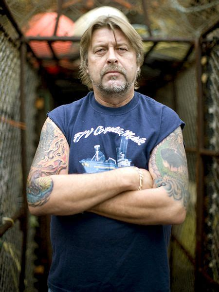 deadliest catch overdose 97 best images about gone too soon famous entertainers