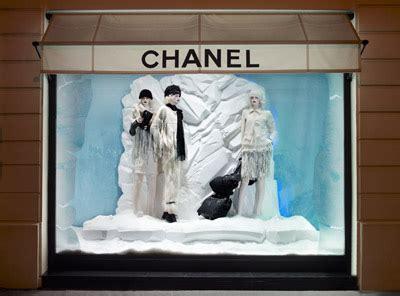 Parfum Chanel Di Singapore fashstash singapore fashion chanel window