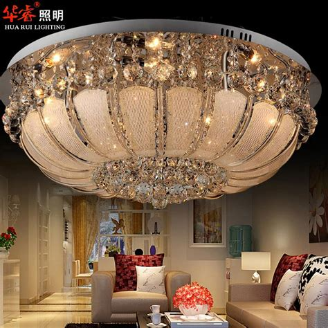ceiling mounted chandelier ceiling mounted chandelier ceiling tiles