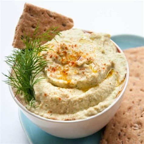 Hummus Was Ist Das by Was Ist Hummus Und Wie Gesund Ist Die Orientalische
