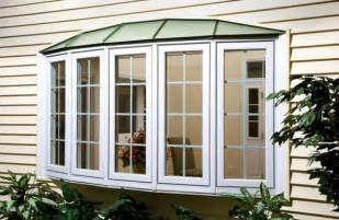 bow window treatment an elegant and graceful feature of bow windows replacement bow window double glazed bow