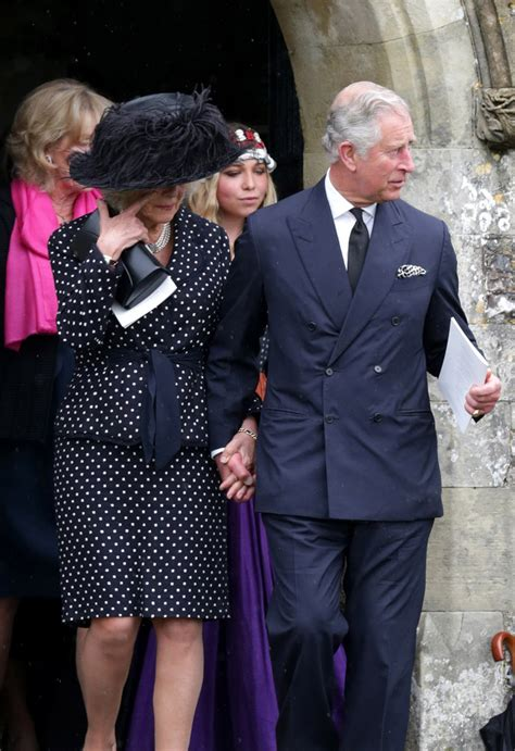 Dress Shand prince charles photos photos funeral held for shand