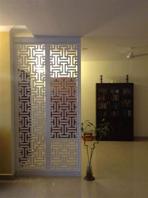Kitchen Cabinet Doors Mdf Room Divider Contemporary Living Room Other Metro