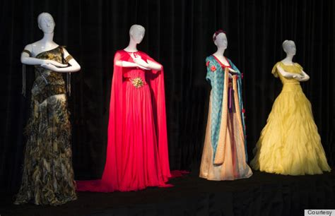 Design Clothes In Real Life | disney princess dresses auction is literally our dream