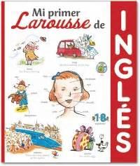 mi primer diccionario larousse 8416368473 larousse resultados de la b 239 191 189 squeda