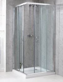 shower cubicles for small bathrooms uk glass shower cubicles small and large bathrooms shower cubicle