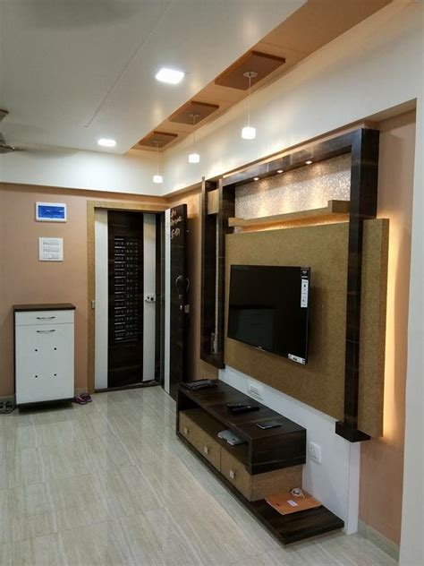 purchase  unit lcd unit design modern tv