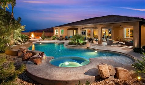 luxury home plans with pools splendid home ideas tropical house design with seen from the back wonderful backyard patio bar