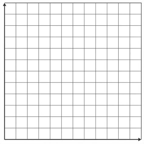 free graph maker printable xy graph axis maker plotter